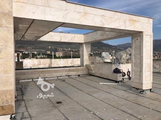 گوهردشت فاز 1 در گروه خرید و فروش املاک در البرز در شیپور-عکس1