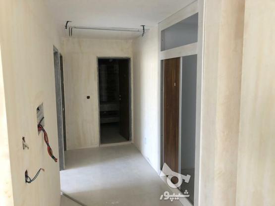 گوهردشت فاز 1 در گروه خرید و فروش املاک در البرز در شیپور-عکس6