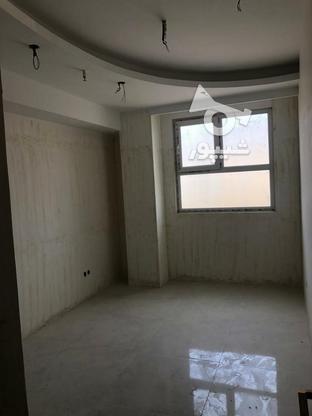 گوهردشت فاز 1 در گروه خرید و فروش املاک در البرز در شیپور-عکس8