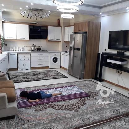فروش آپارتمان 84 متر در کمیل در گروه خرید و فروش املاک در تهران در شیپور-عکس4