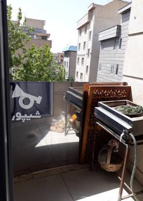 فروش آپارتمان 84 متر در کمیل در گروه خرید و فروش املاک در تهران در شیپور-عکس5