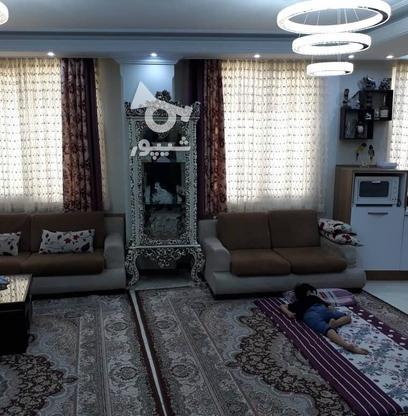 فروش آپارتمان 84 متر در کمیل در گروه خرید و فروش املاک در تهران در شیپور-عکس7