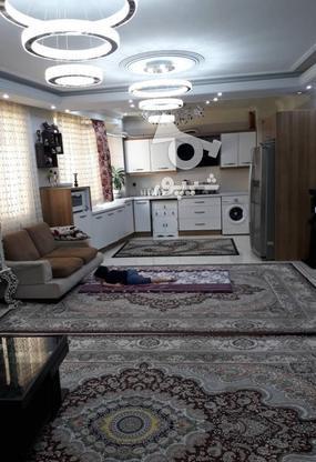 فروش آپارتمان 84 متر در کمیل در گروه خرید و فروش املاک در تهران در شیپور-عکس3