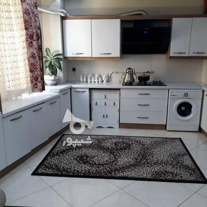 فروش آپارتمان 84 متر در کمیل در گروه خرید و فروش املاک در تهران در شیپور-عکس2