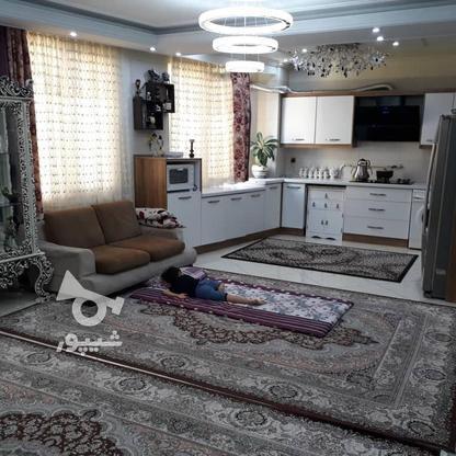 فروش آپارتمان 84 متر در کمیل در گروه خرید و فروش املاک در تهران در شیپور-عکس6