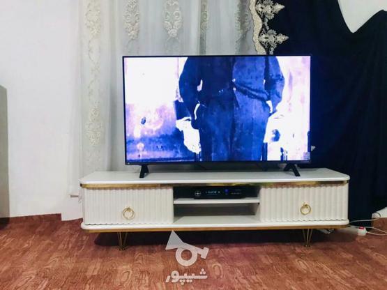 فروش میز تلویزیون / شیک و آنتیک در گروه خرید و فروش خدمات و کسب و کار در تهران در شیپور-عکس3