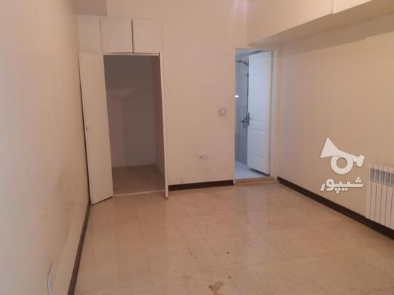 105متری تهرانپارس شرقی در گروه خرید و فروش املاک در تهران در شیپور-عکس2