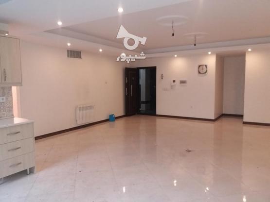 105متری تهرانپارس شرقی در گروه خرید و فروش املاک در تهران در شیپور-عکس1