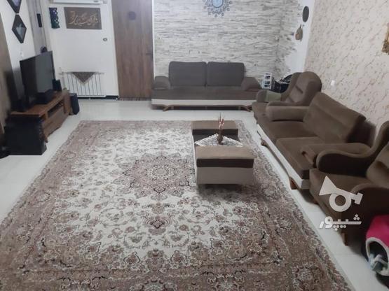 فروش 110 متری / تک واحدی / مارلیک ارغوان فرشته غربی در گروه خرید و فروش املاک در تهران در شیپور-عکس2