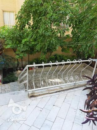 فروش 110 متری / تک واحدی / مارلیک ارغوان فرشته غربی در گروه خرید و فروش املاک در تهران در شیپور-عکس1