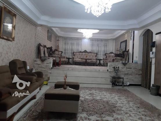 فروش 110 متری / تک واحدی / مارلیک ارغوان فرشته غربی در گروه خرید و فروش املاک در تهران در شیپور-عکس7