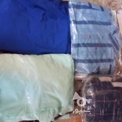 پیراهن مردانه در گروه خرید و فروش لوازم شخصی در سیستان و بلوچستان در شیپور-عکس1