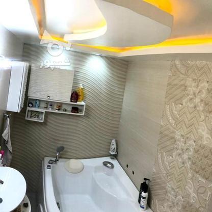 فروش آپارتمان 75 متر در پرند در گروه خرید و فروش املاک در تهران در شیپور-عکس1