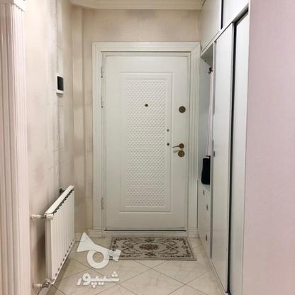 فروش آپارتمان 75 متر در پرند در گروه خرید و فروش املاک در تهران در شیپور-عکس15