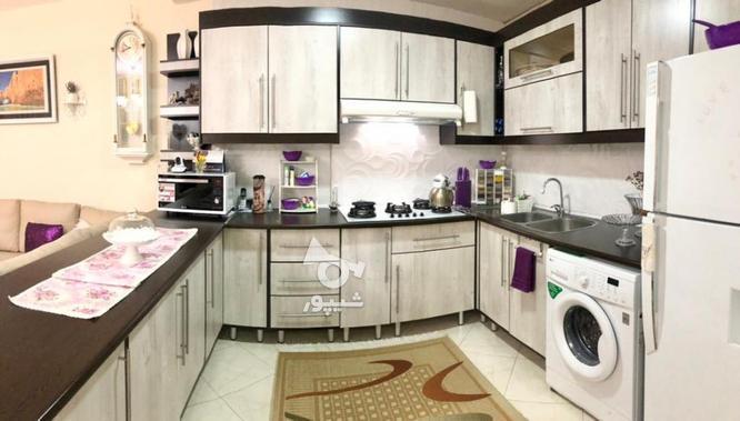 فروش آپارتمان 75 متر در پرند در گروه خرید و فروش املاک در تهران در شیپور-عکس2