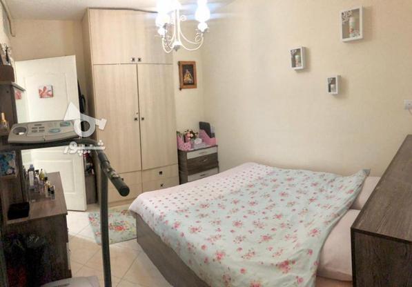 فروش آپارتمان 75 متر در پرند در گروه خرید و فروش املاک در تهران در شیپور-عکس12