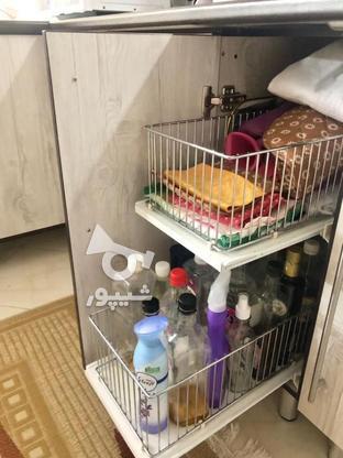 فروش آپارتمان 75 متر در پرند در گروه خرید و فروش املاک در تهران در شیپور-عکس13