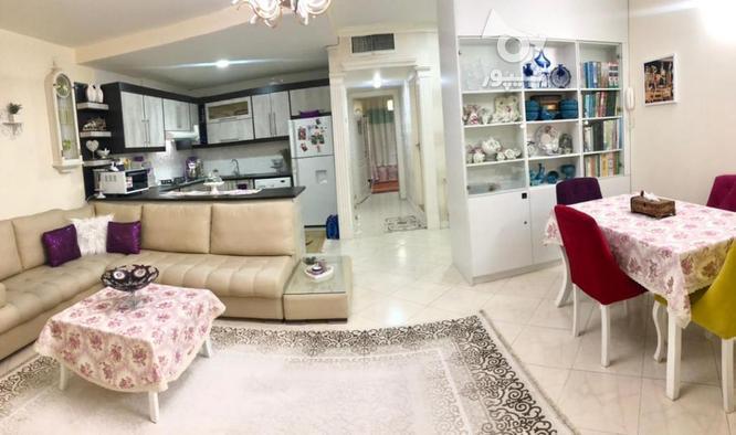 فروش آپارتمان 75 متر در پرند در گروه خرید و فروش املاک در تهران در شیپور-عکس14