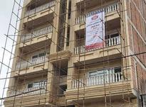 پیش فروش و تهاتر آپارتمان 105 متر دریاگوشه در شیپور-عکس کوچک