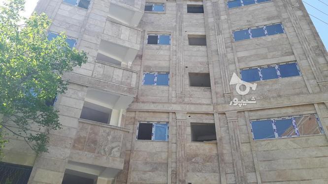 110 متر آپارتمان صیاد شیرازی 40 منظریه 5 در گروه خرید و فروش املاک در گلستان در شیپور-عکس1