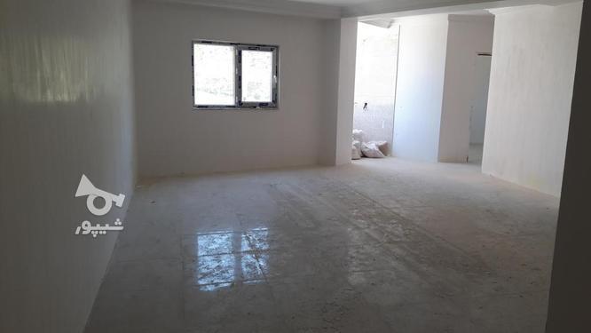 110 متر آپارتمان صیاد شیرازی 40 منظریه 5 در گروه خرید و فروش املاک در گلستان در شیپور-عکس4