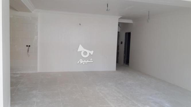 110 متر آپارتمان صیاد شیرازی 40 منظریه 5 در گروه خرید و فروش املاک در گلستان در شیپور-عکس2