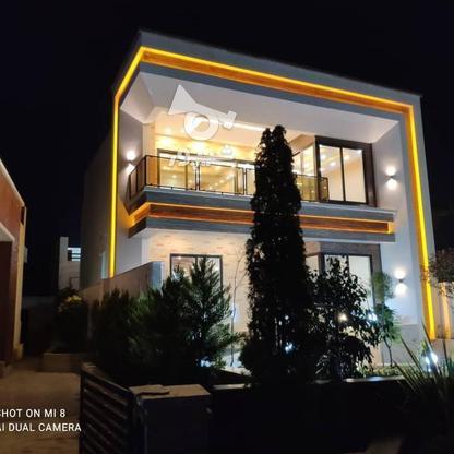 دوبلکس مدرن شهرکی استخرداخل مدارک کامل در یم چی در گروه خرید و فروش املاک در مازندران در شیپور-عکس7