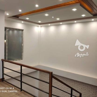 دوبلکس مدرن شهرکی استخرداخل مدارک کامل در یم چی در گروه خرید و فروش املاک در مازندران در شیپور-عکس20