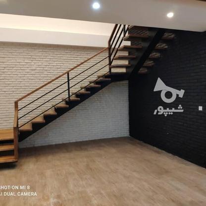 دوبلکس مدرن شهرکی استخرداخل مدارک کامل در یم چی در گروه خرید و فروش املاک در مازندران در شیپور-عکس15