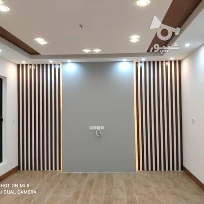دوبلکس مدرن شهرکی استخرداخل مدارک کامل در یم چی در گروه خرید و فروش املاک در مازندران در شیپور-عکس12