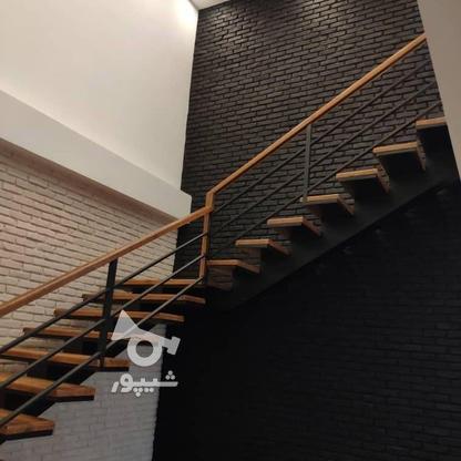 دوبلکس مدرن شهرکی استخرداخل مدارک کامل در یم چی در گروه خرید و فروش املاک در مازندران در شیپور-عکس10