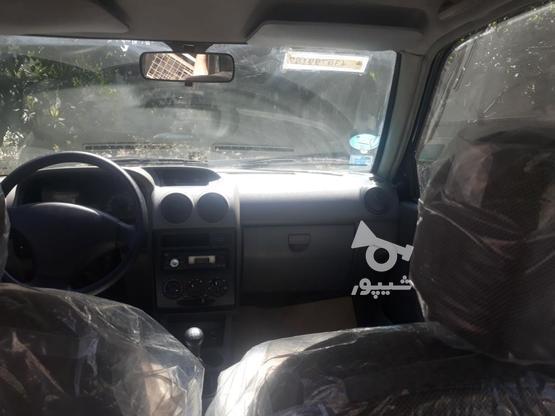132 دوگانه شرکت 1390 در گروه خرید و فروش وسایل نقلیه در مازندران در شیپور-عکس5