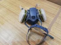 ماسک تری ام آمریکایی در شیپور-عکس کوچک
