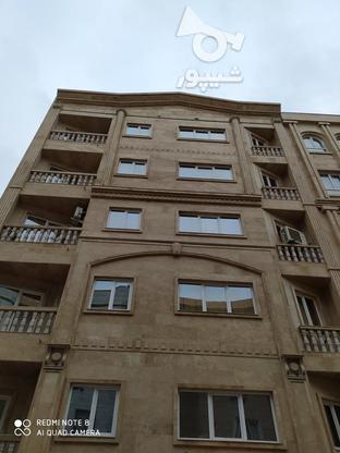 فروش آپارتمان 85 متری واقع در بلوار ساحلی در گروه خرید و فروش املاک در مازندران در شیپور-عکس1