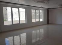فروش آپارتمان 214 متری ساخت بشدت قوی + کارشناسی ملک  در شیپور-عکس کوچک
