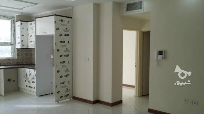68 آپارتمان دوخوابه نوساز در گروه خرید و فروش املاک در تهران در شیپور-عکس3
