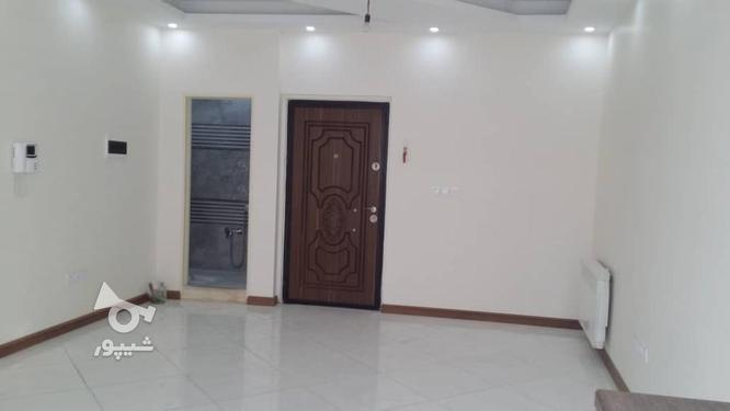 68 آپارتمان دوخوابه نوساز در گروه خرید و فروش املاک در تهران در شیپور-عکس2