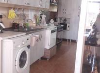 اجاره آپارتمان 150 متر در گوهردشت-فاز 3 در شیپور-عکس کوچک
