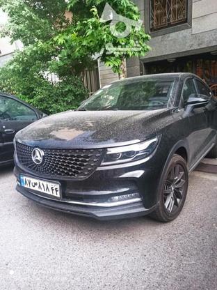 دیگنیتی مدل 1400 مشکی در گروه خرید و فروش وسایل نقلیه در تهران در شیپور-عکس2