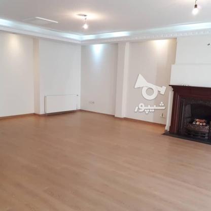 فروش آپارتمان 125 متر در فرمانیه در گروه خرید و فروش املاک در تهران در شیپور-عکس13