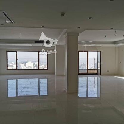 فروش آپارتمان 125 متر در فرمانیه در گروه خرید و فروش املاک در تهران در شیپور-عکس7