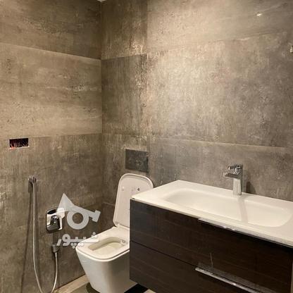 فروش آپارتمان 125 متر در فرمانیه در گروه خرید و فروش املاک در تهران در شیپور-عکس8
