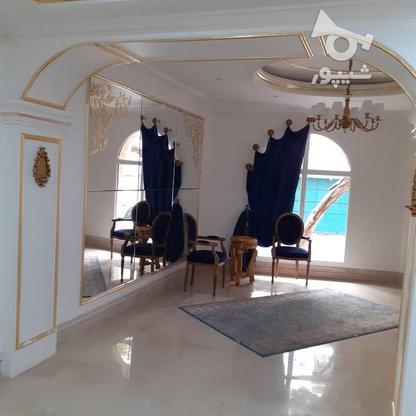 فروش آپارتمان 125 متر در فرمانیه در گروه خرید و فروش املاک در تهران در شیپور-عکس1