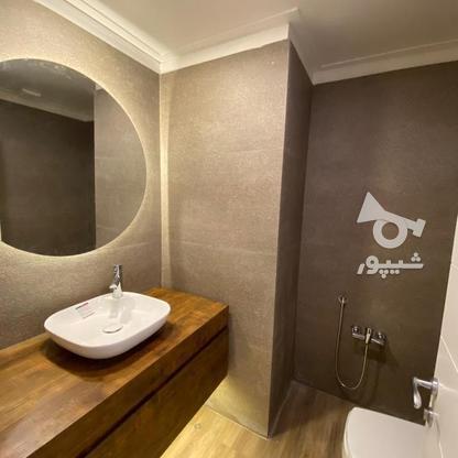 فروش آپارتمان 125 متر در فرمانیه در گروه خرید و فروش املاک در تهران در شیپور-عکس3