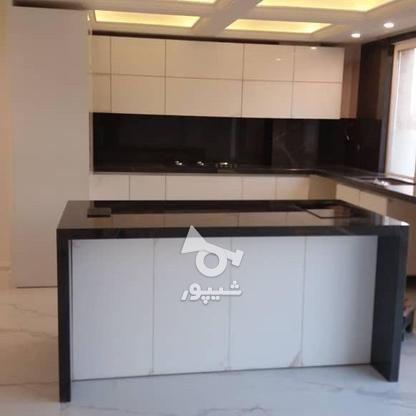 فروش آپارتمان 125 متر در فرمانیه در گروه خرید و فروش املاک در تهران در شیپور-عکس12