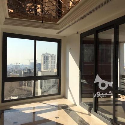 فروش آپارتمان 125 متر در فرمانیه در گروه خرید و فروش املاک در تهران در شیپور-عکس10
