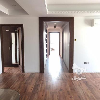 فروش آپارتمان 125 متر در فرمانیه در گروه خرید و فروش املاک در تهران در شیپور-عکس11