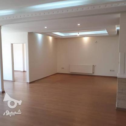 فروش آپارتمان 125 متر در فرمانیه در گروه خرید و فروش املاک در تهران در شیپور-عکس14