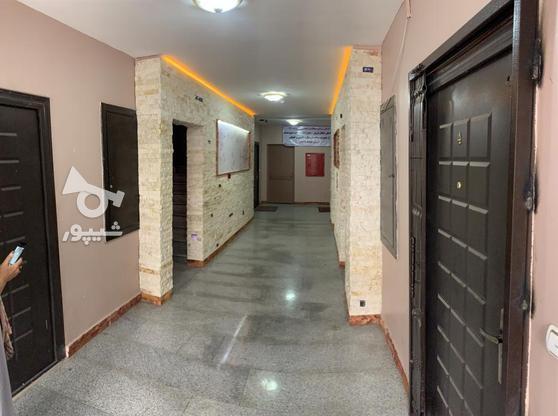 78 متر اپارتمان کوزو6 در گروه خرید و فروش املاک در تهران در شیپور-عکس1