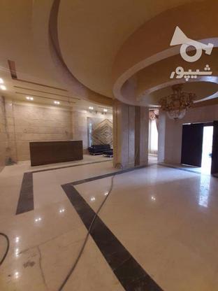 اجاره آپارتمان 99 متر در جنت آباد شمالی در گروه خرید و فروش املاک در تهران در شیپور-عکس8